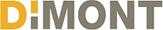 Dissenys Dimont Logo